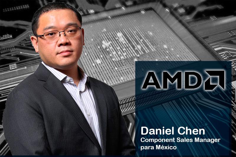 Daniel-Chen-AMDComponent-Mexico.jpg