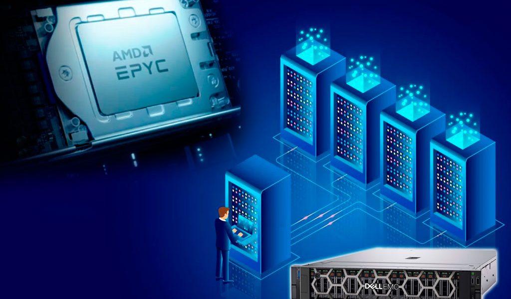 DellEMC-AMD-PowerEdge-MX.jpg