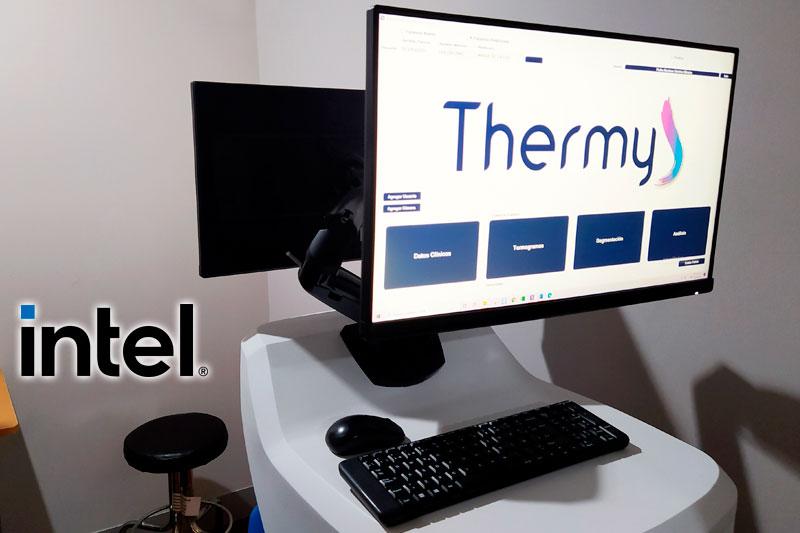 Intel-Thermy-Cancer.jpg