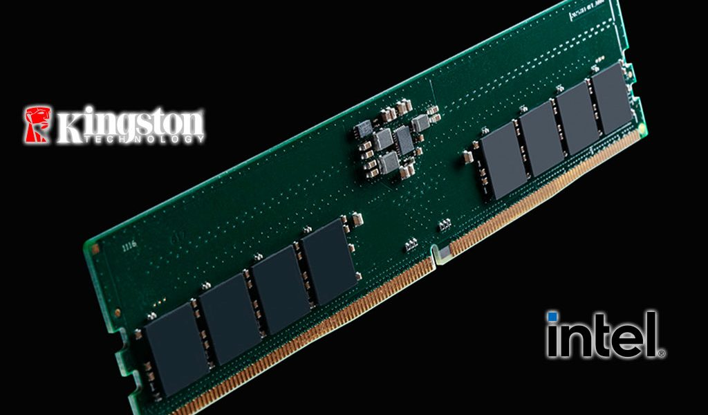 Kingston-Intel-DDR5.jpg