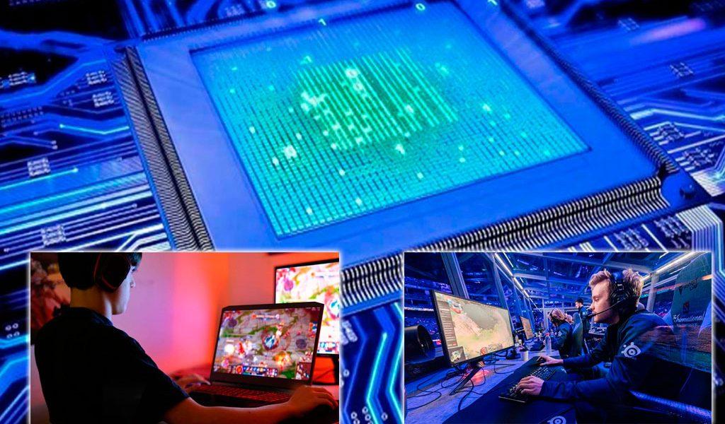 Procesadores-Gaming.jpg