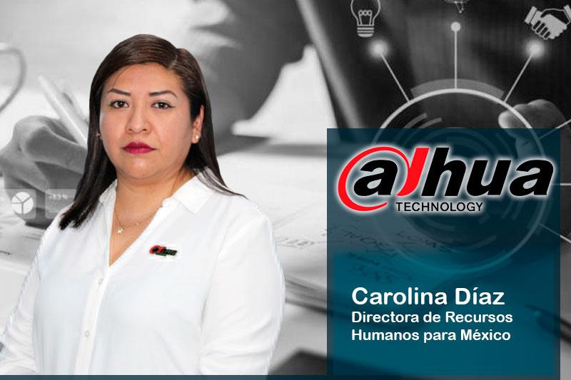 Carolina-Diaz-Dahua.jpg