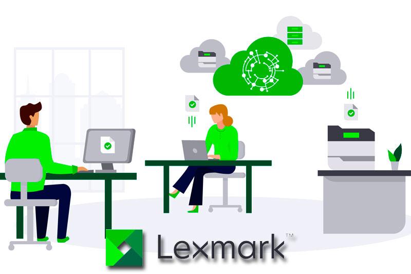 Lexmark-Cloud-Bridge.jpg