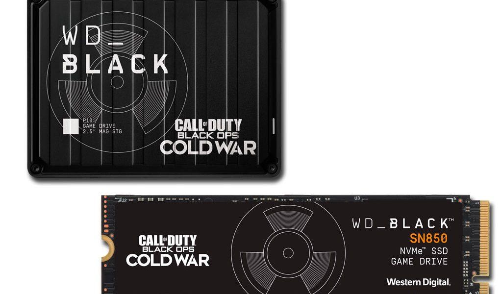 WD-BLACK-CoD.jpg