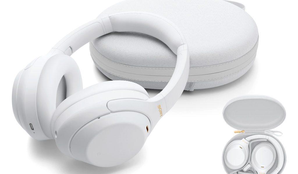 Sony-WH-1000XM4-Blanco.jpg