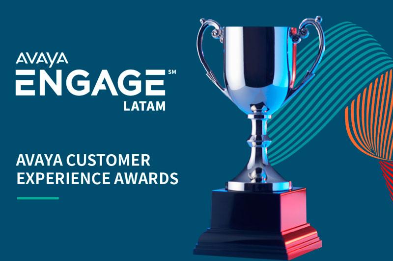 Avaya-Engage-Awards-2021.jpg