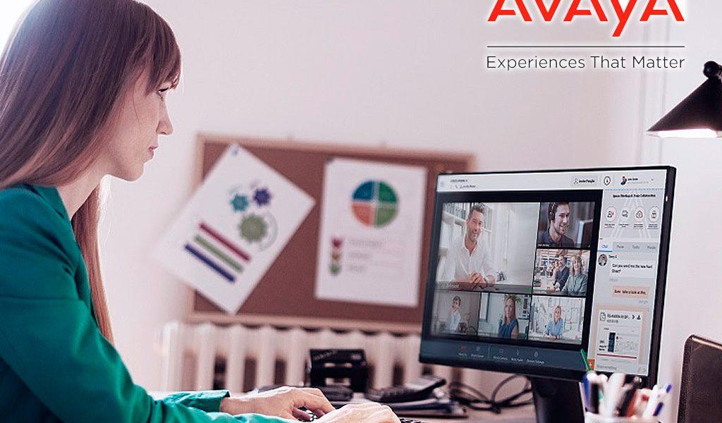 Avaya-Gartner.jpg