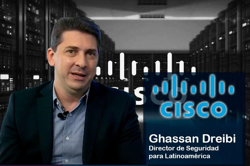 GhassanDreibi-CiscoSeguridad.jpg