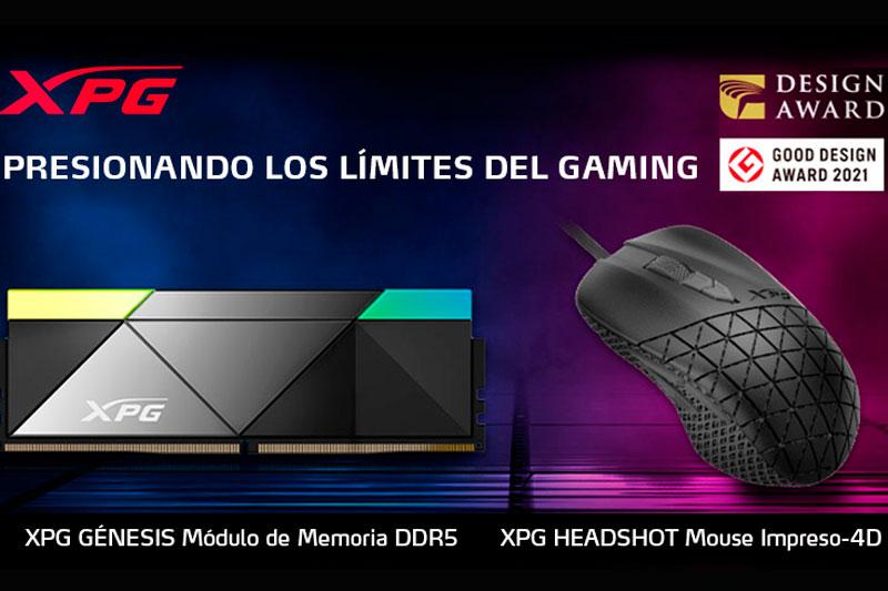 XPG-Premios.jpg