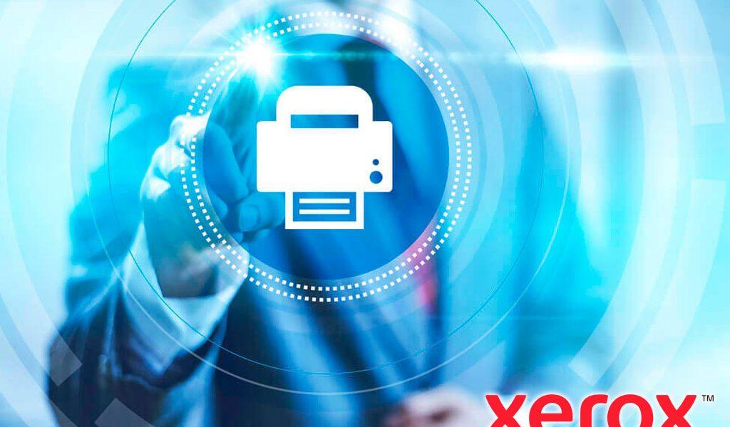 Xerox-Gartner.jpg